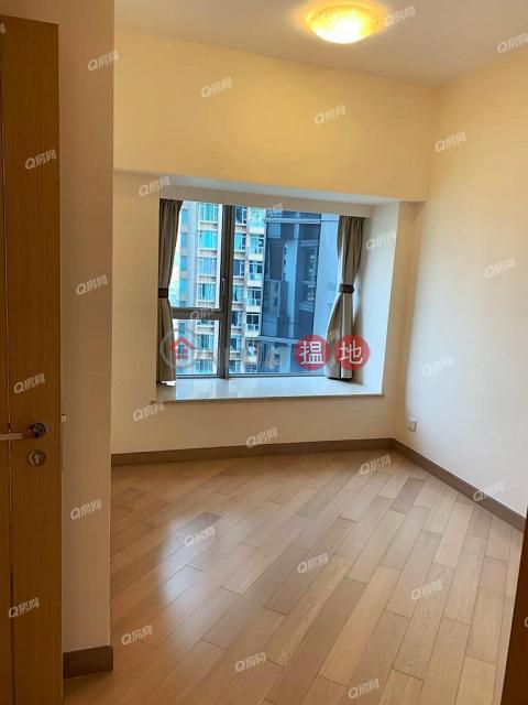 Imperial Cullinan | 2 bedroom High Floor Flat for Rent|Imperial Cullinan(Imperial Cullinan)Rental Listings (XGJL859800771)_0