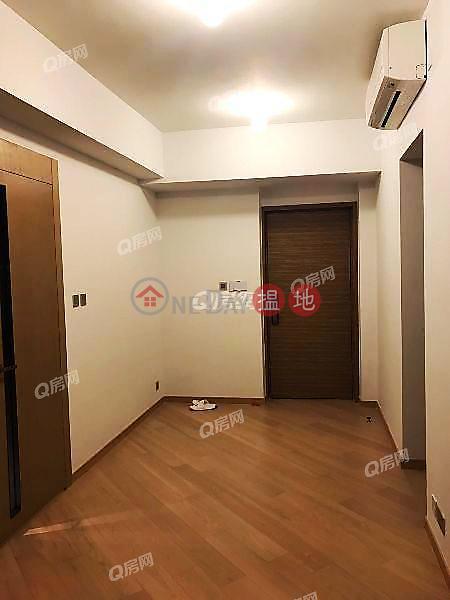 HK$ 25,000/ 月|倚南-南區|港鐵利東站 新樓海景2房 會所設施《倚南租盤》