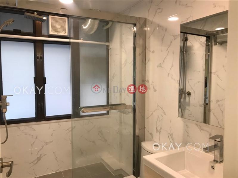 永利大廈低層-住宅|出售樓盤HK$ 830萬