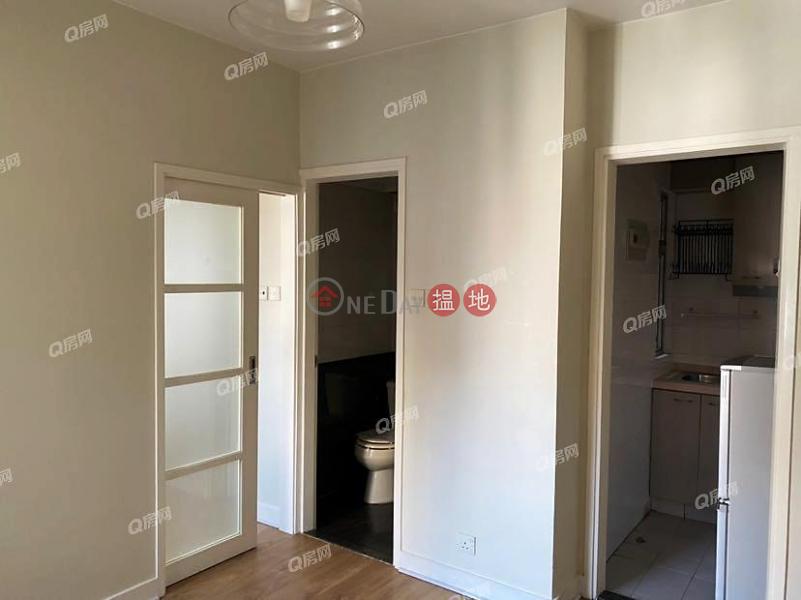 Windsor Court | 1 bedroom Flat for Sale | 6 Castle Road | Western District | Hong Kong Sales HK$ 6.38M