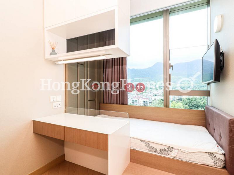 香港搵樓 租樓 二手盤 買樓  搵地   住宅-出租樓盤-逸瓏園4房豪宅單位出租