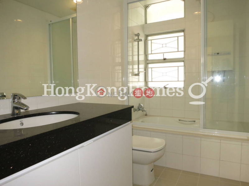 Property Search Hong Kong   OneDay   Residential Rental Listings   3 Bedroom Family Unit for Rent at 24-24A Repulse Bay Road