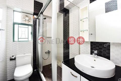 Avalon | 3 bedroom High Floor Flat for Rent|Avalon(Avalon)Rental Listings (XGWZ007800016)_0