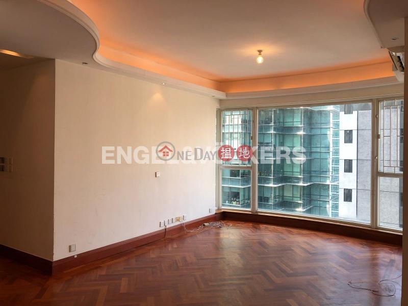 香港搵樓|租樓|二手盤|買樓| 搵地 | 住宅|出租樓盤-灣仔三房兩廳筍盤出租|住宅單位
