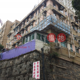 1-3, Ching Lin Terrace|青蓮臺 1-3 號