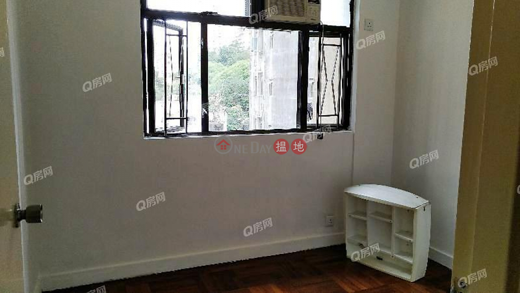 Tong Nam Mansion | 2 bedroom Mid Floor Flat for Rent | Tong Nam Mansion 東南大廈 Rental Listings