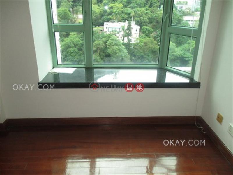 皇朝閣 高層 住宅出租樓盤HK$ 29,000/ 月