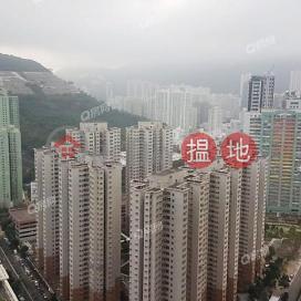 Tower 6 Island Resort | 2 bedroom Mid Floor Flat for Sale|Tower 6 Island Resort(Tower 6 Island Resort)Sales Listings (XGGD737701782)_0