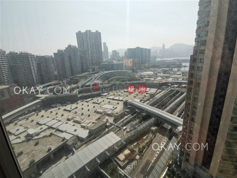 Sorrento Phase 1 Block 6 Low Residential, Rental Listings HK$ 28,000/ month