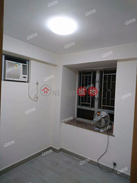 Property Search Hong Kong | OneDay | Residential, Rental Listings, Smithfield Terrace | 2 bedroom High Floor Flat for Rent