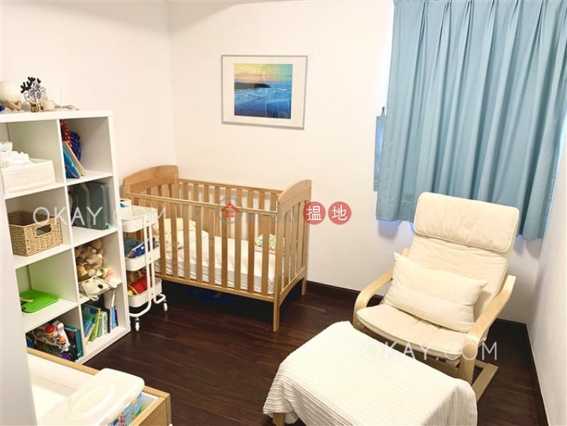 香港搵樓 租樓 二手盤 買樓  搵地   住宅 出租樓盤 2房2廁,實用率高,極高層《藍塘道50號出租單位》