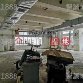 即電 64369325 林生|大埔區太平工業中心3座(Tai Ping Industrial Centre Block 3)出租樓盤 (00170107)_0