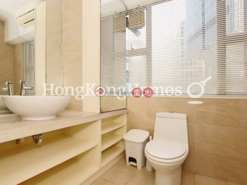 Property Search Hong Kong   OneDay   Residential   Sales Listings 1 Bed Unit at Tung Hey Mansion   For Sale