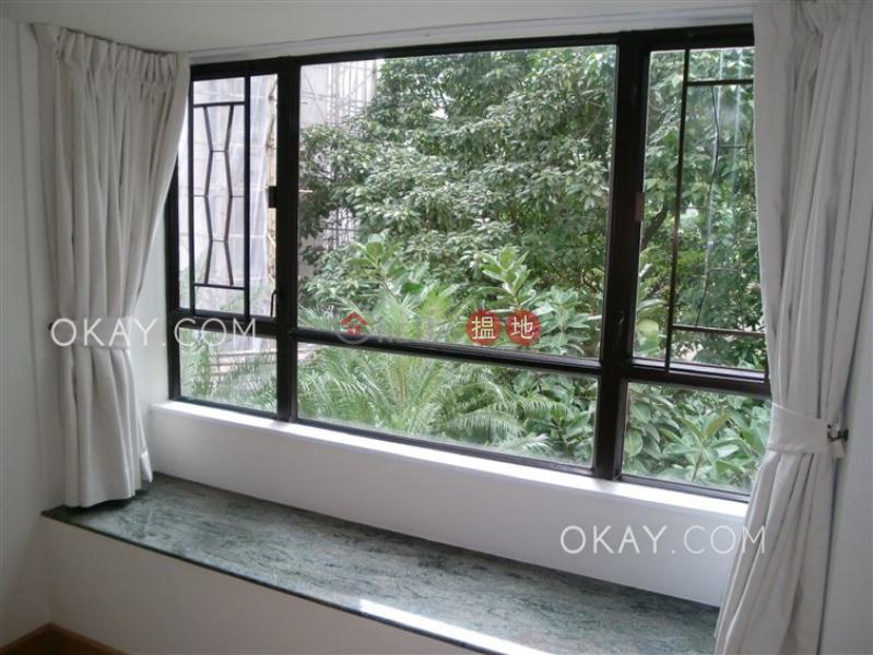 3房2廁,連車位《嘉景臺出租單位》-19大坑徑 | 灣仔區-香港-出租HK$ 42,000/ 月