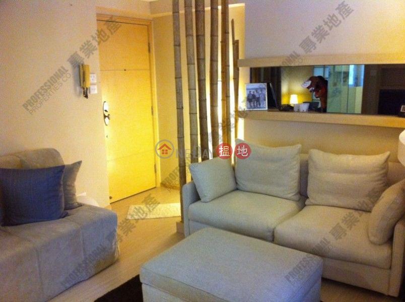 啟發大廈高層|住宅|出售樓盤-HK$ 750萬