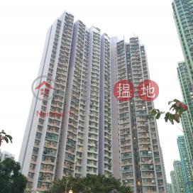 Chung On Estate Chung Kwan House,Ma On Shan, New Territories