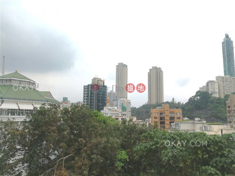 Property Search Hong Kong | OneDay | Residential | Rental Listings, Lovely 4 bedroom with parking | Rental