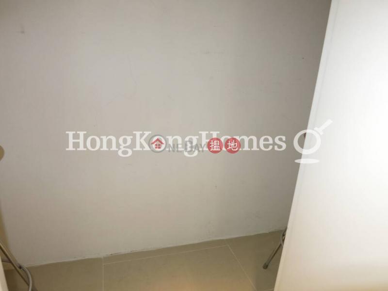 蔚華閣-未知 住宅出售樓盤 HK$ 1,280萬