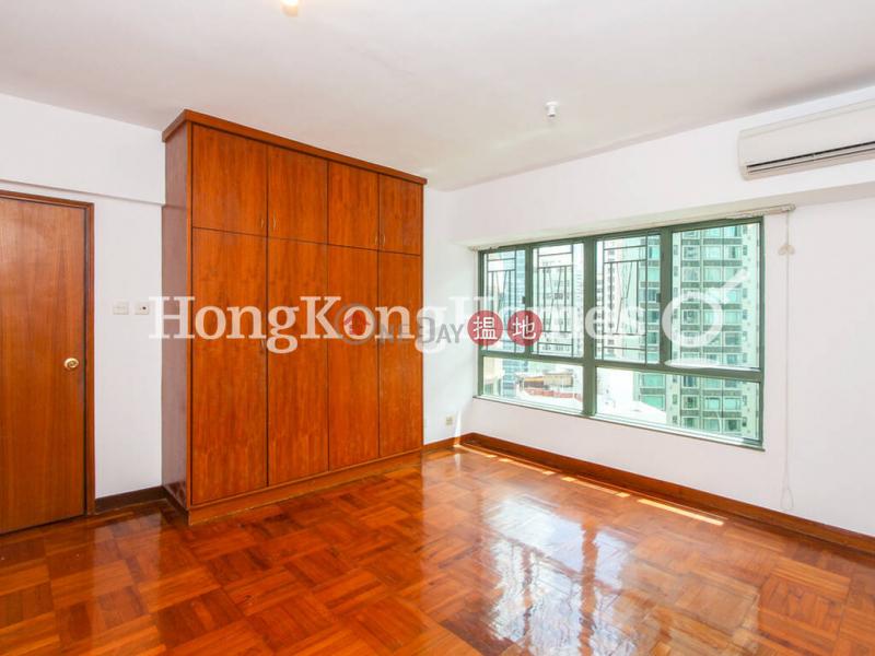 萬茂苑|未知-住宅出租樓盤-HK$ 61,000/ 月