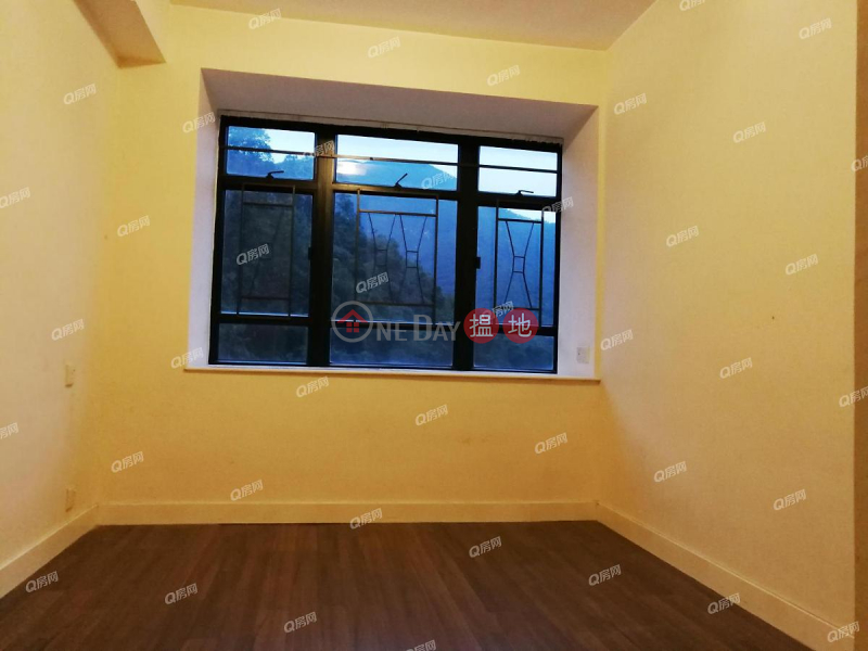Property Search Hong Kong | OneDay | Residential Rental Listings, Block A (Flat 9 - 16) Kornhill | 3 bedroom Flat for Rent