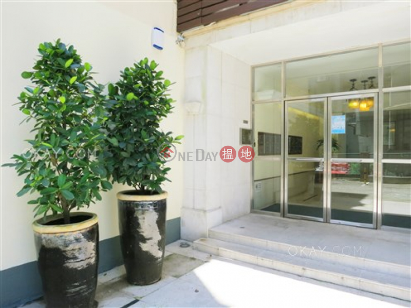 5 Wang fung Terrace | High | Residential Rental Listings HK$ 40,000/ month