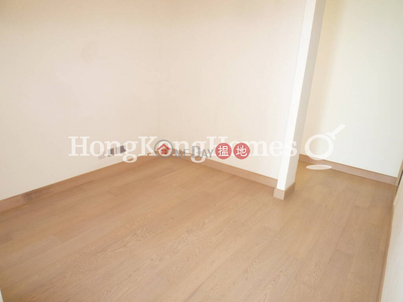 Marinella Tower 8 Unknown | Residential Rental Listings, HK$ 74,000/ month