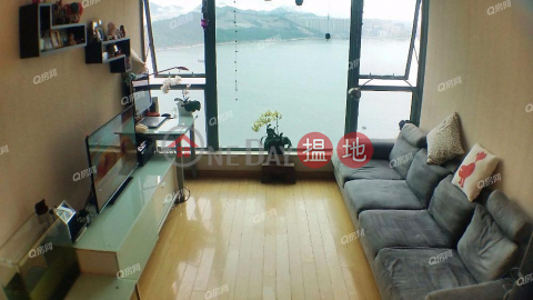 Tower 2 Island Resort | 3 bedroom High Floor Flat for Rent|Tower 2 Island Resort(Tower 2 Island Resort)Rental Listings (XGGD737700443)_0