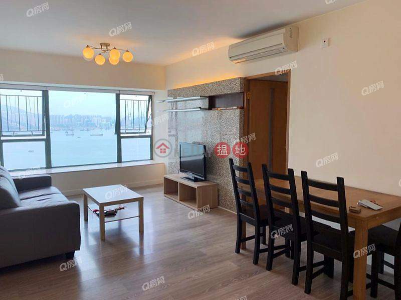 Property Search Hong Kong | OneDay | Residential, Rental Listings, Tower 7 Island Resort | 3 bedroom Mid Floor Flat for Rent