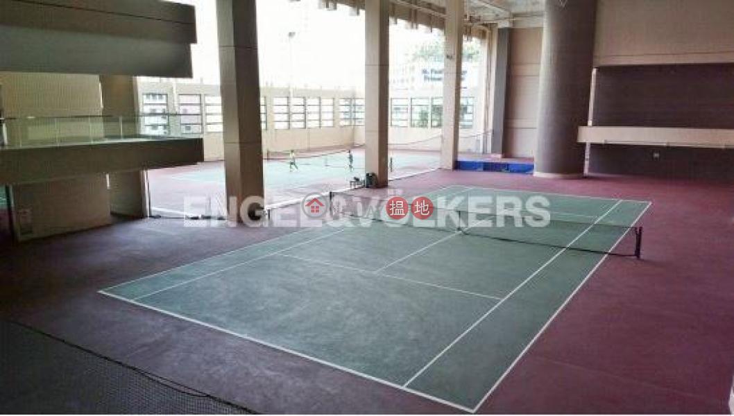 石塘咀三房兩廳筍盤出租|住宅單位89薄扶林道 | 西區香港|出租|HK$ 60,000/ 月