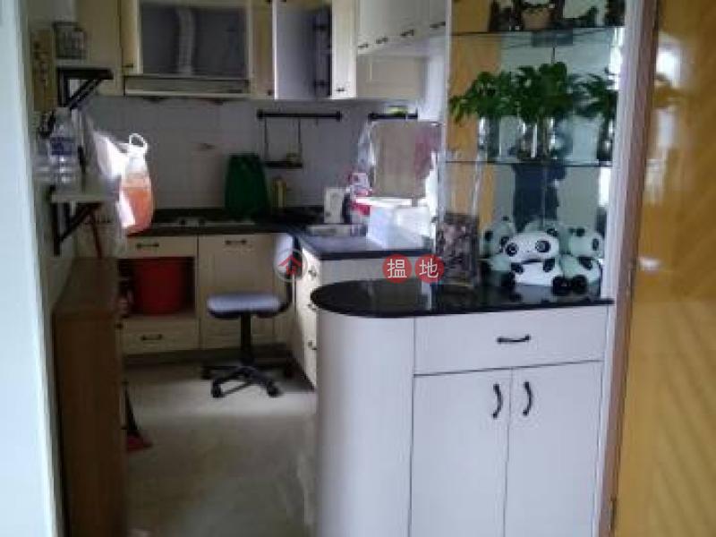 濱景花園 5座 高層23D單位住宅 出租樓盤-HK$ 16,500/ 月