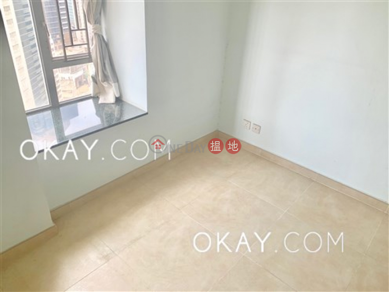 Hollywood Terrace | High Residential | Rental Listings | HK$ 39,800/ month