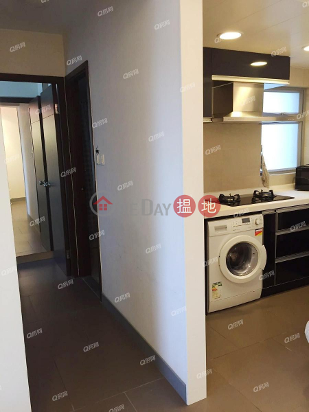 HK$ 26,000/ month Tower 6 Grand Promenade | Eastern District, Tower 6 Grand Promenade | 2 bedroom Low Floor Flat for Rent
