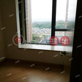 Yoho Town Phase 2 Yoho Midtown   2 bedroom Mid Floor Flat for Sale