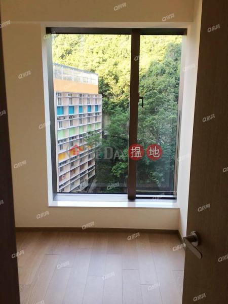 HK$ 1,920萬-香島東區-名校網,無敵景觀,內街清靜,全新靚裝,實用三房《香島買賣盤》
