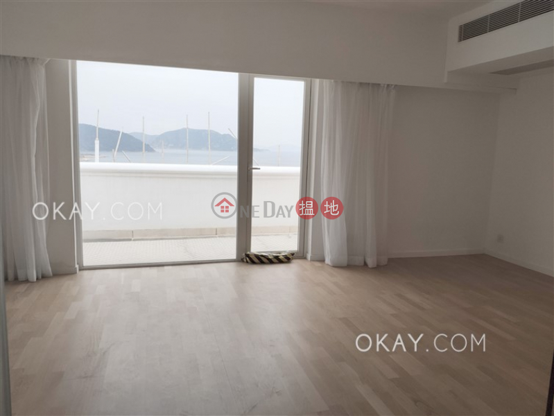 Redhill Peninsula Phase 2 Unknown | Residential Rental Listings HK$ 150,000/ month