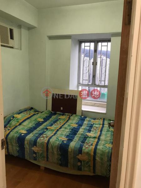Top Floor, with full furniture 33 Fanling Station Road   Fanling, Hong Kong   Rental   HK$ 13,000/ month