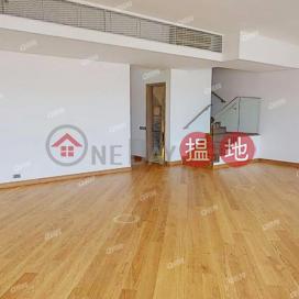 The Masterpiece | 3 bedroom High Floor Flat for Sale