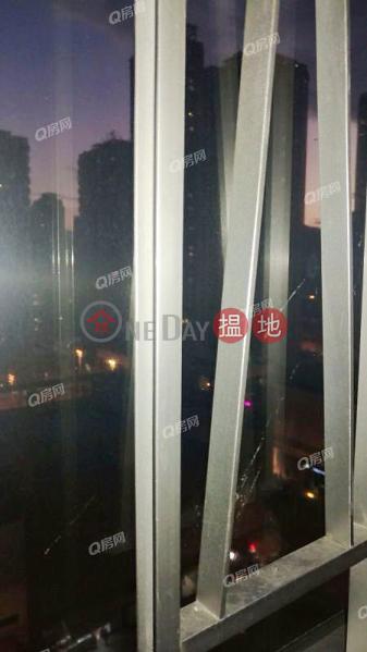 地段優越,鄰近地鐵《永富閣租盤》|2-6鳳攸北街 | 元朗-香港|出租-HK$ 11,500/ 月