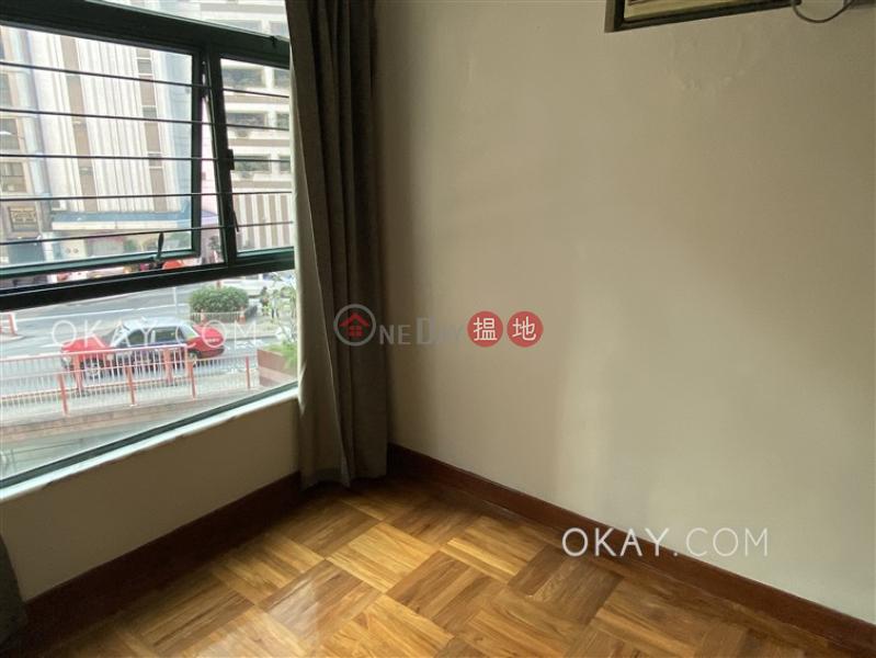 HK$ 9.6M Peaksville | Western District, Unique 2 bedroom in Mid-levels West | For Sale