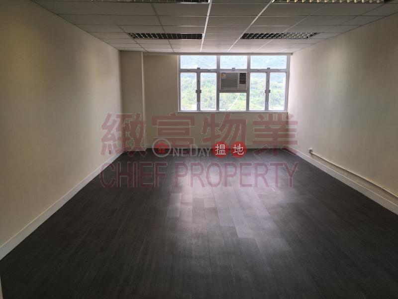 Galaxy Factory Building, Galaxy Factory Building 嘉時工廠大廈 Rental Listings | Wong Tai Sin District (69013)