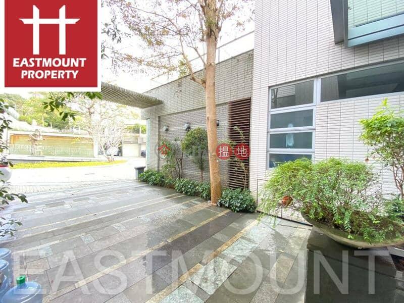 溱喬|全棟大廈-住宅出租樓盤|HK$ 65,000/ 月
