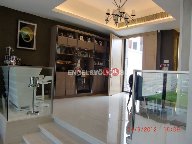 HK$ 28M | Valais, Kwu Tung 3 Bedroom Family Flat for Sale in Kwu Tung