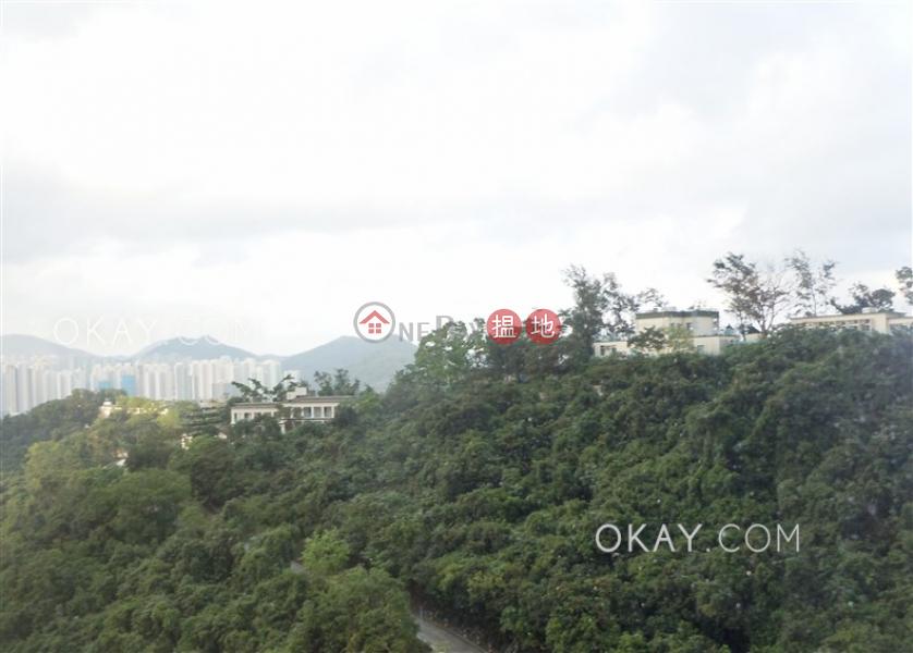 3房2廁,極高層,星級會所,露台《新翠花園 1座出租單位》|新翠花園 1座(Block 1 New Jade Garden)出租樓盤 (OKAY-R316567)