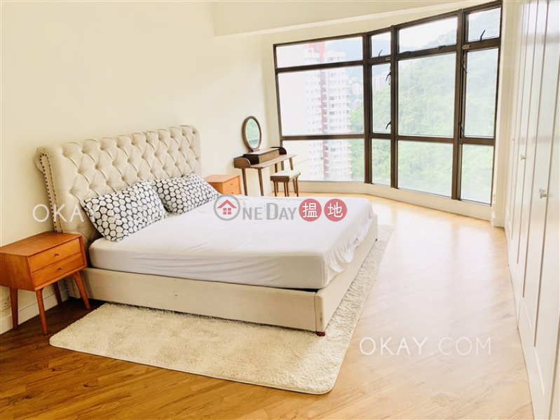 2房2廁,星級會所《竹林苑出租單位》|竹林苑(Bamboo Grove)出租樓盤 (OKAY-R25382)