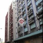Lai Cheong Factory Building (Lai Cheong Factory Building) Cheung Sha WanKwong Cheung Street3號|- 搵地(OneDay)(5)