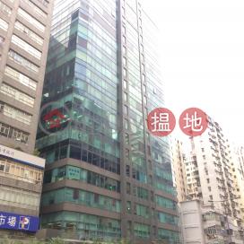 寶時商業中心,佐敦, 九龍