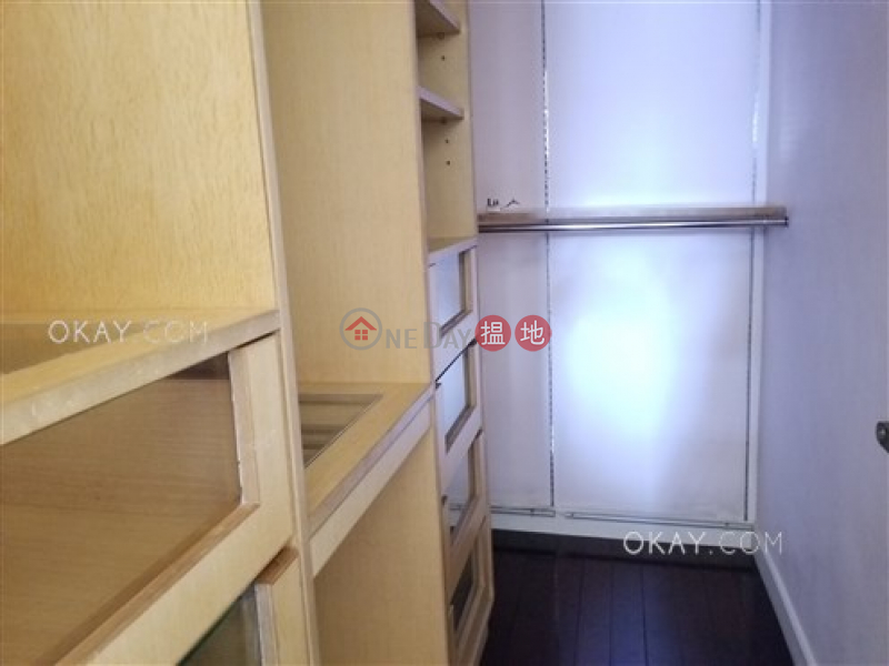 Gorgeous 2 bedroom in Mid-levels East | Rental, 2B Shiu Fai Terrace | Wan Chai District Hong Kong | Rental HK$ 43,000/ month