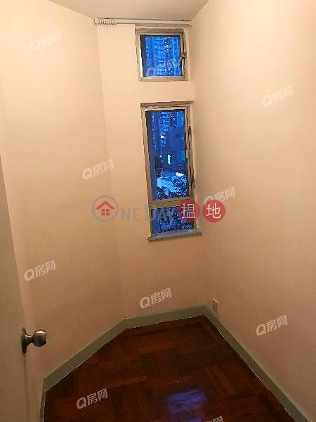 South Horizons Phase 2, Mei Hay Court Block 18 | Low Residential | Rental Listings | HK$ 21,500/ month