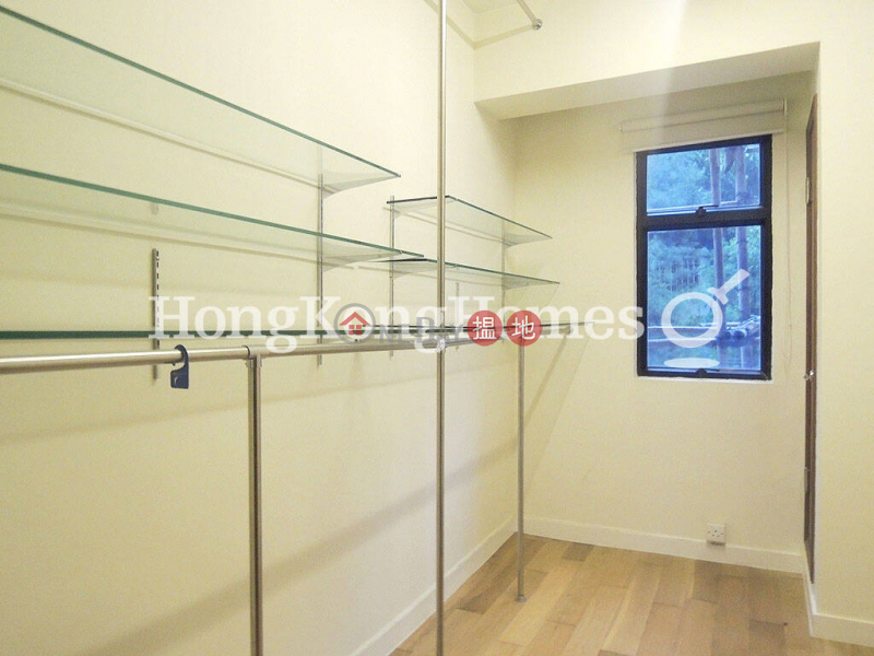 HK$ 110,000/ month Grand Garden, Southern District   4 Bedroom Luxury Unit for Rent at Grand Garden