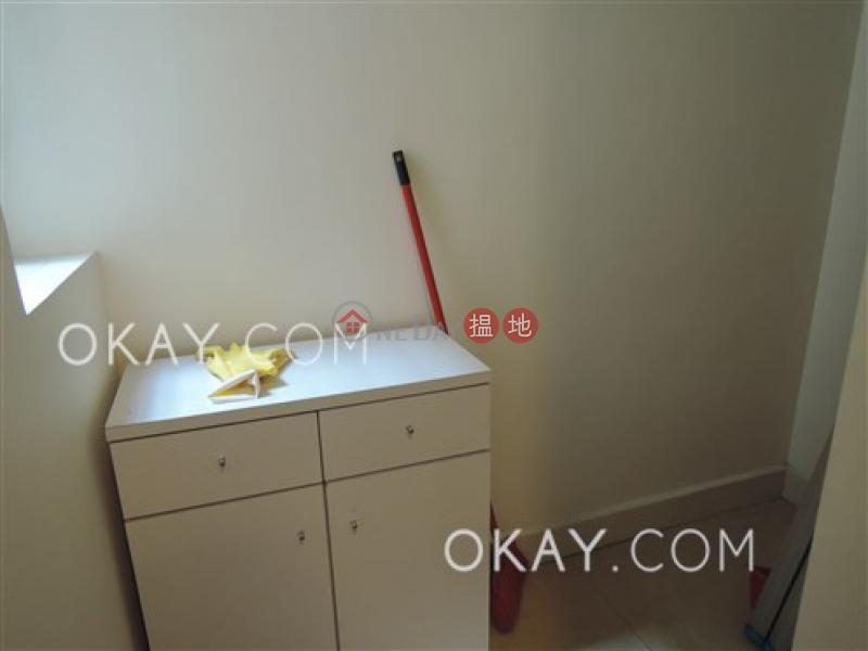 Luxurious 3 bedroom with balcony | Rental | Casa 880 Casa 880 Rental Listings